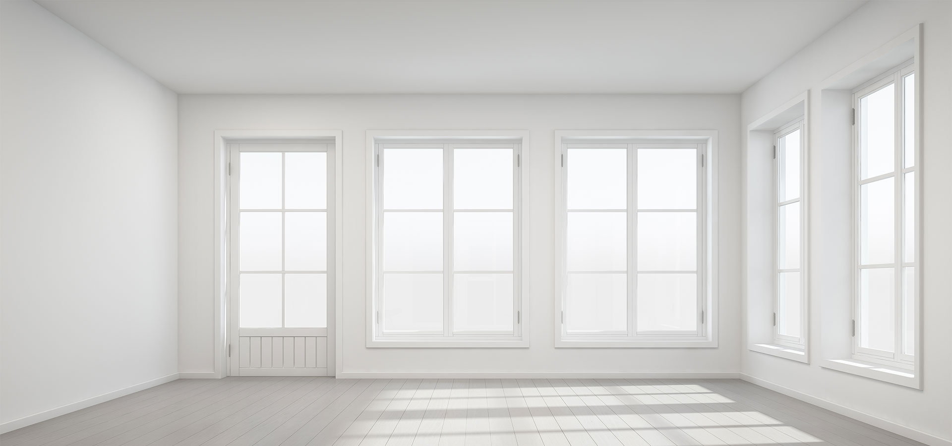 Fensterbau Paul Hoffmann